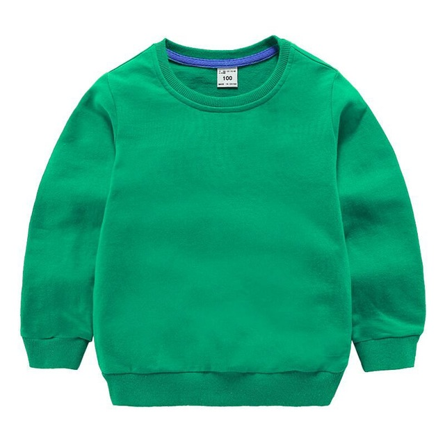 VIDMID-Baby-Boys-cotton-kids-hoodies-girls-chlid-Clothes-Kids-sweatershirts-hoodies-sweater-Children-s-clothing.jpg_640x640 (6)