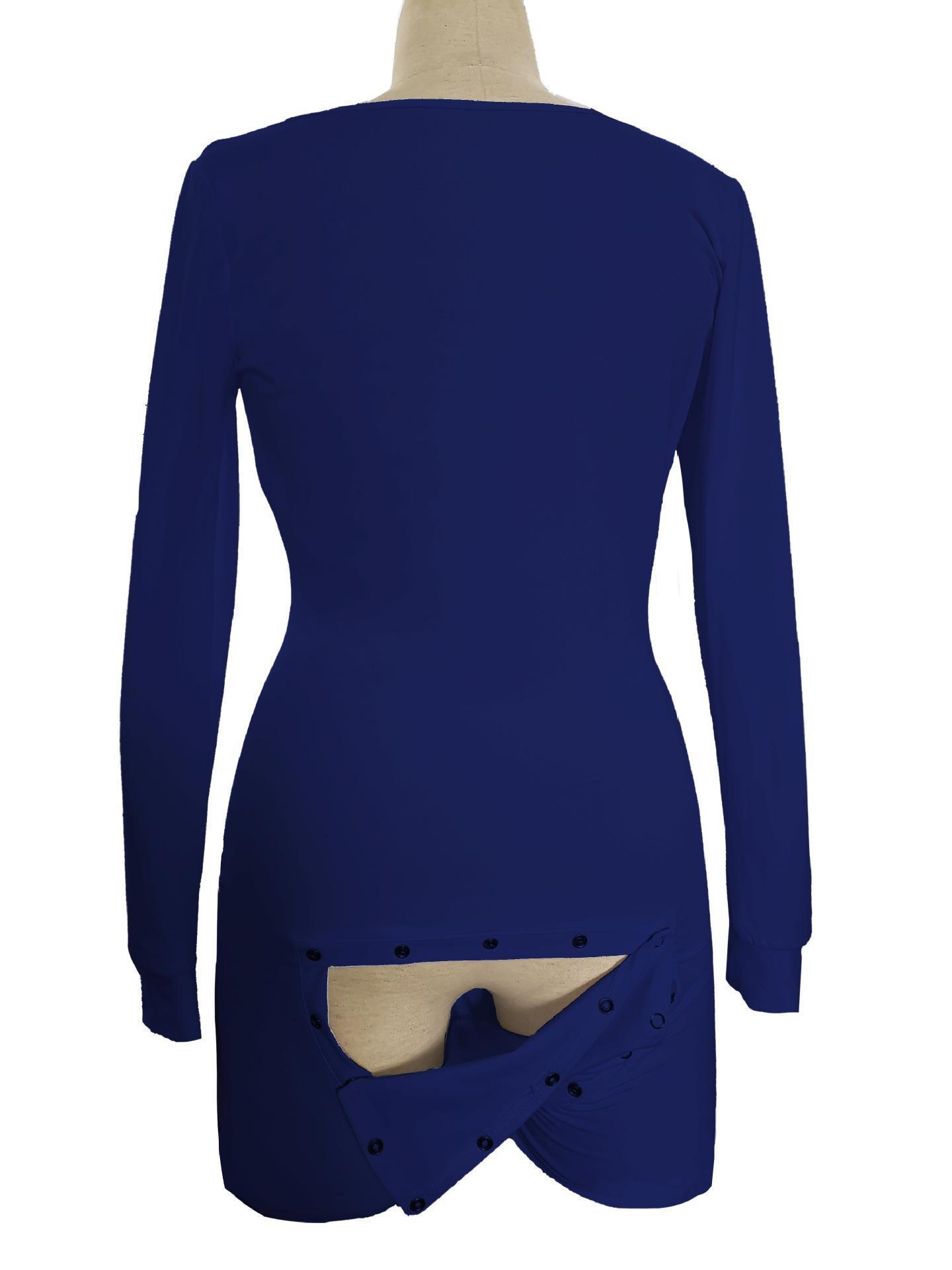 Women Jumpsuits Rompers Designer Pajama Onesies Nightwear Bodysuit Workout Button Skinny Hot Print V-neck Short Onesies DHL