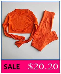 pants181114759