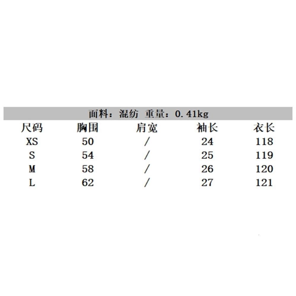 h2+Xif2nxdR3mZ01XMpiQMlR3R1ge76xN0p/