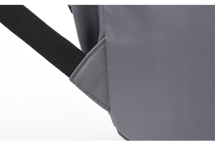 waterproof backpack (28)