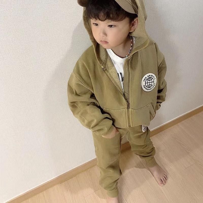 EnkeliBB-2020-AW-TAO-Kids-Sweatshirt-and-Sweatpants-Sets-Brand-Design-Child-Boys-Girls-Fashion-Outfit (1)