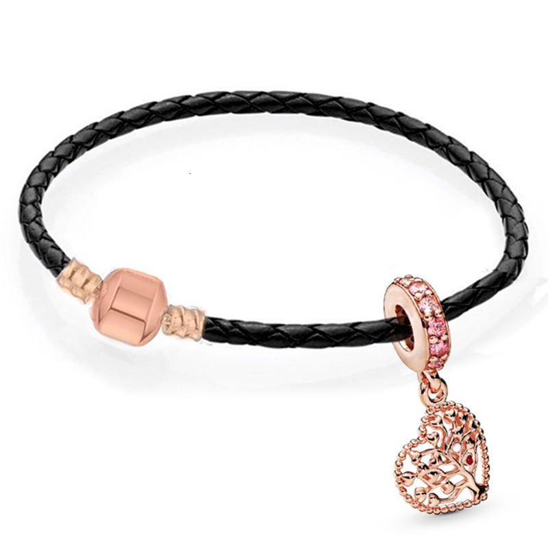 Corrente-de-couro-charme-pulseiras-para-mulher-com-ador-vel-le-o-contas-se-encaixa-pulseira.jpg_640x640 (5)