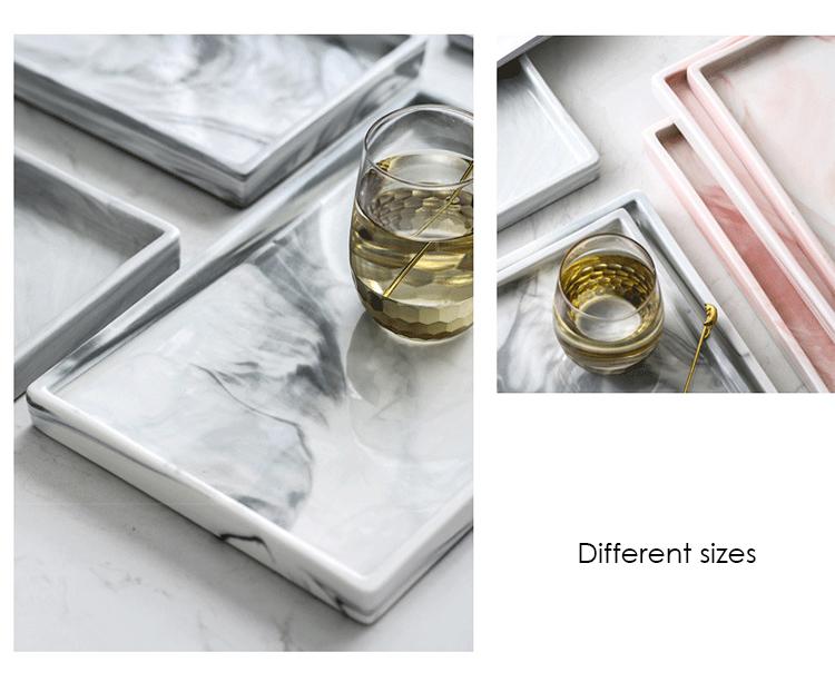 Marble-ceramic-jewelry-plate_05