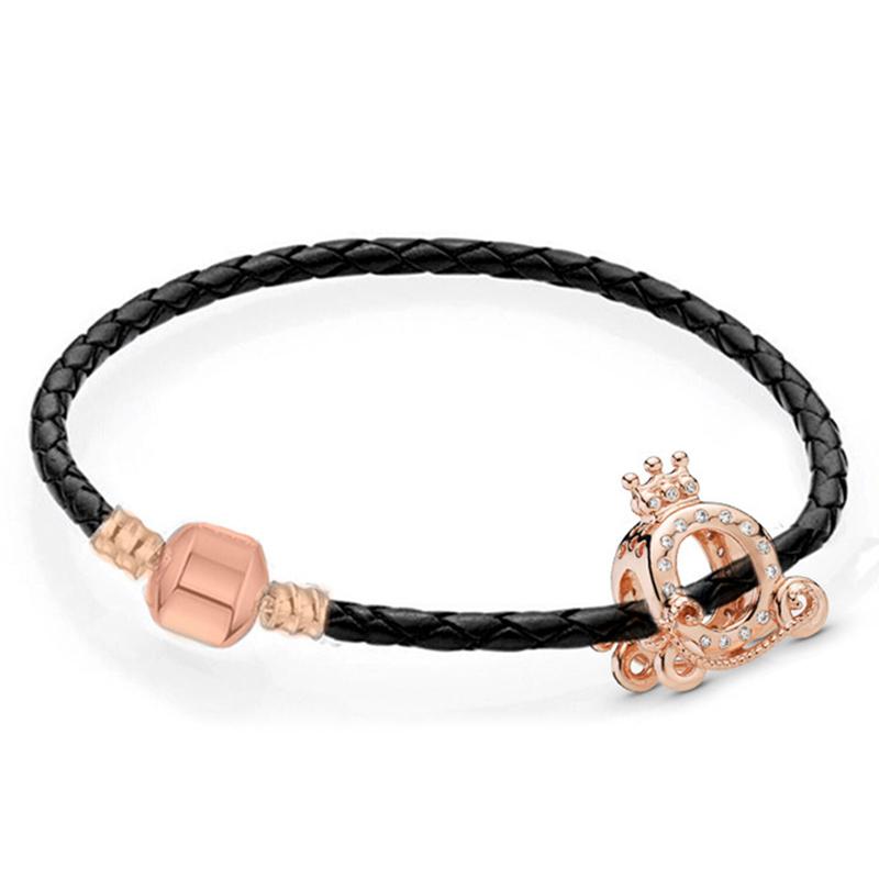 Corrente-de-couro-charme-pulseiras-para-mulher-com-ador-vel-le-o-contas-se-encaixa-pulseira.jpg_640x640 (3)