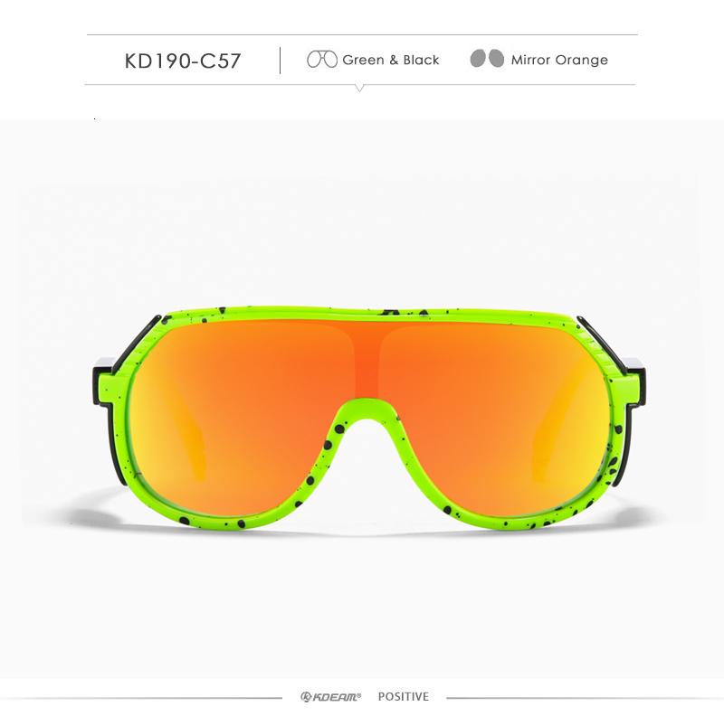 KD190-C57_01