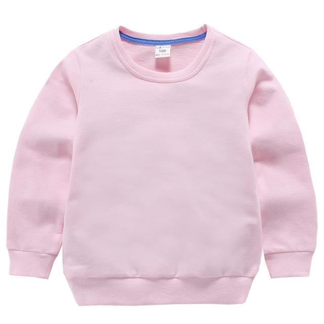 VIDMID-Baby-Boys-cotton-kids-hoodies-girls-chlid-Clothes-Kids-sweatershirts-hoodies-sweater-Children-s-clothing.jpg_640x640 (2)