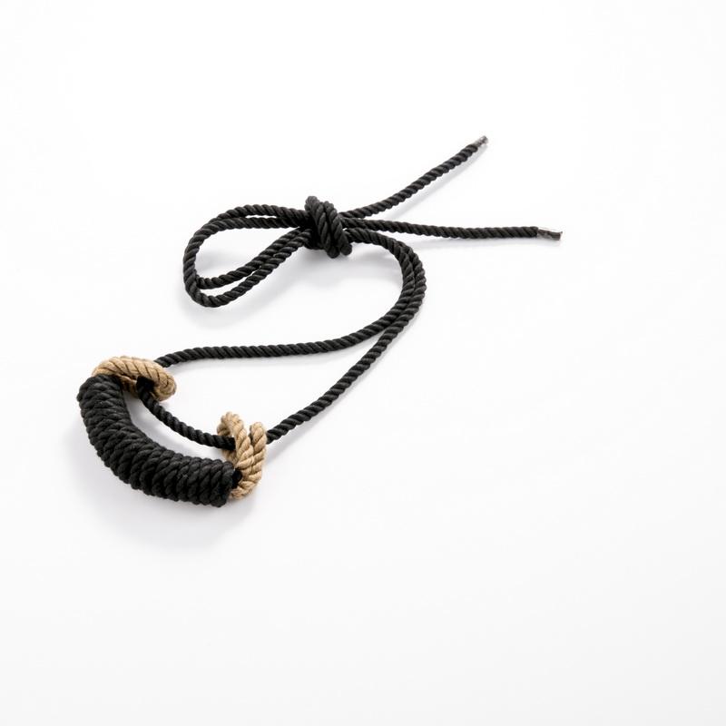 MKL-689 Black (2)