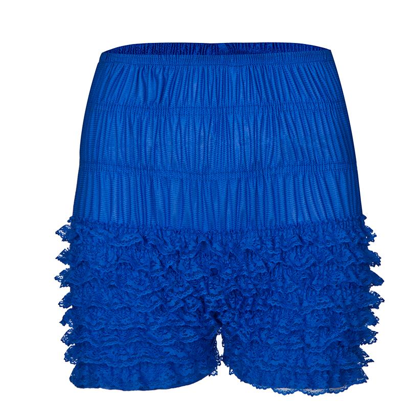 royal-blue-(2)