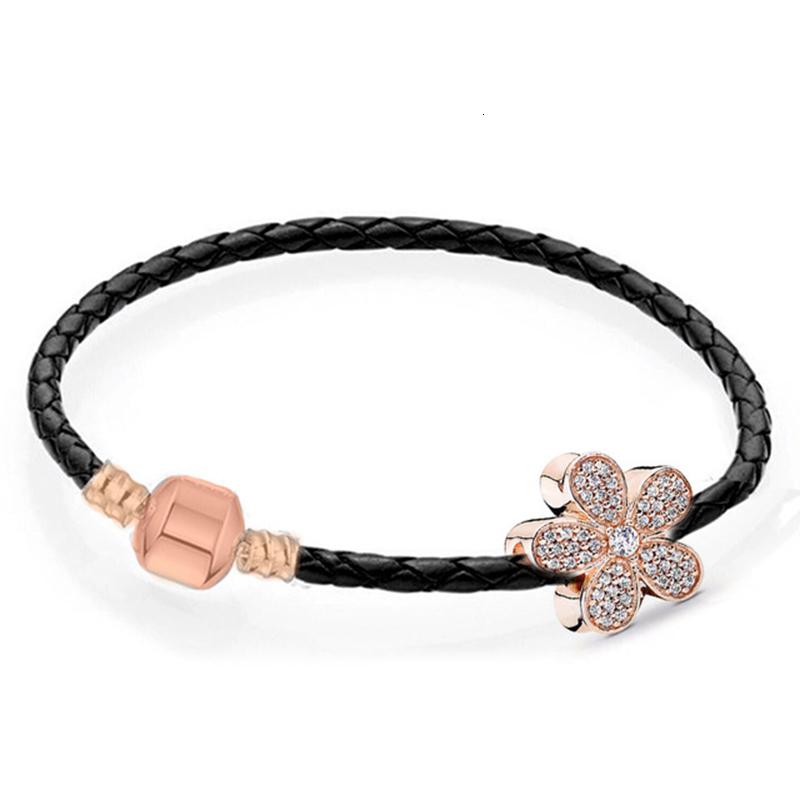 Corrente-de-couro-charme-pulseiras-para-mulher-com-ador-vel-le-o-contas-se-encaixa-pulseira.jpg_640x640 (6)