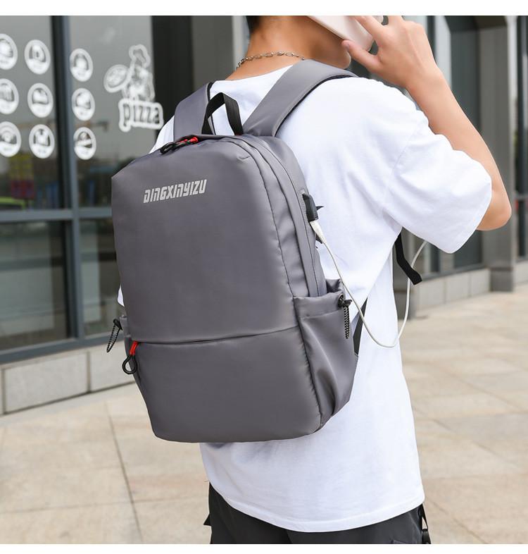 waterproof backpack (11)