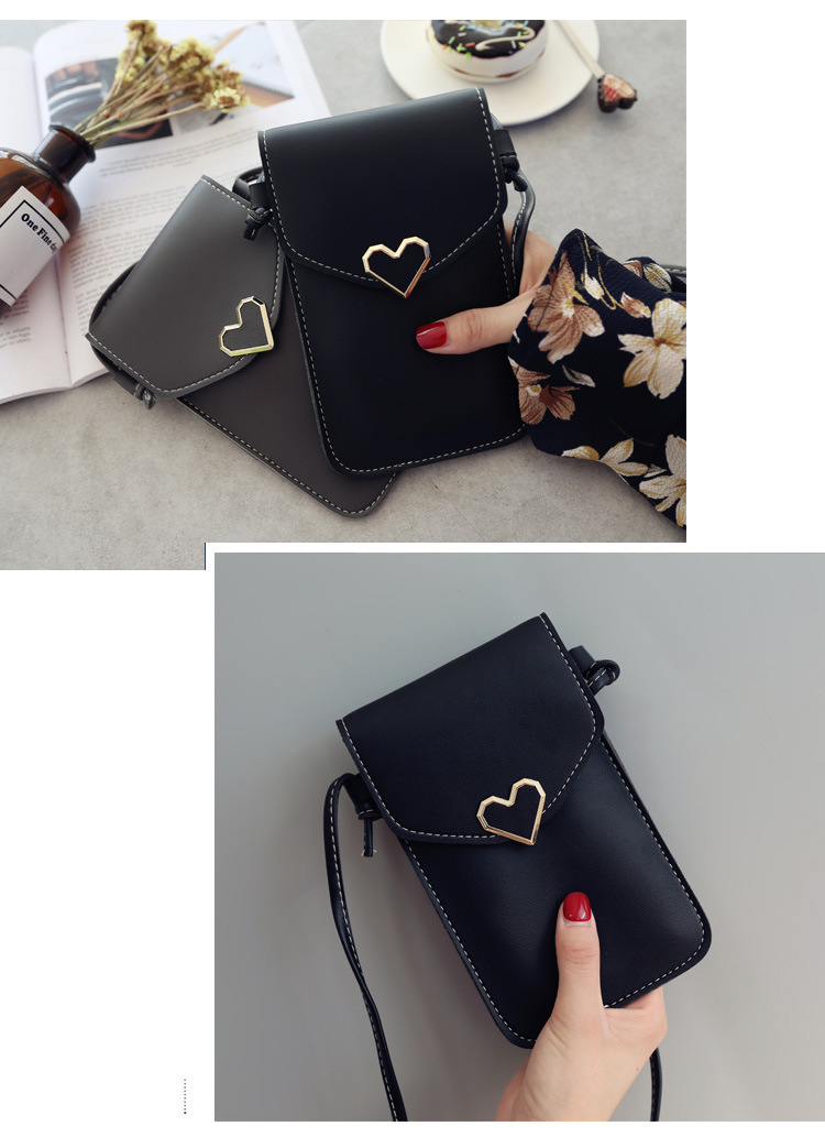 Touch-Screen-Cell-Phone-Purse-Smartphone-Wallet-Leather-Shoulder-Strap-Handbag-Women-Bag-for--X (4)