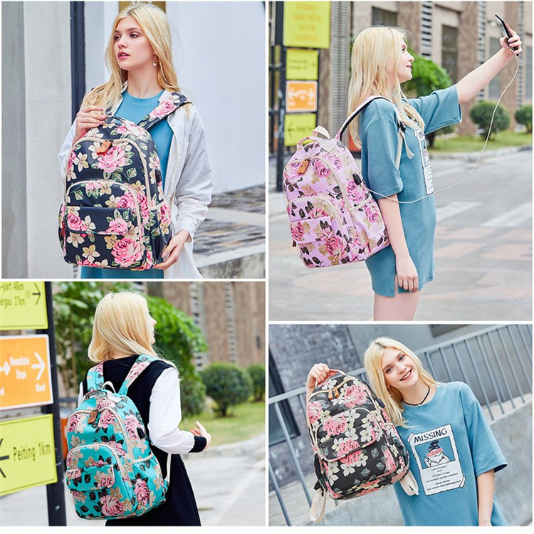 flower backpack (12)