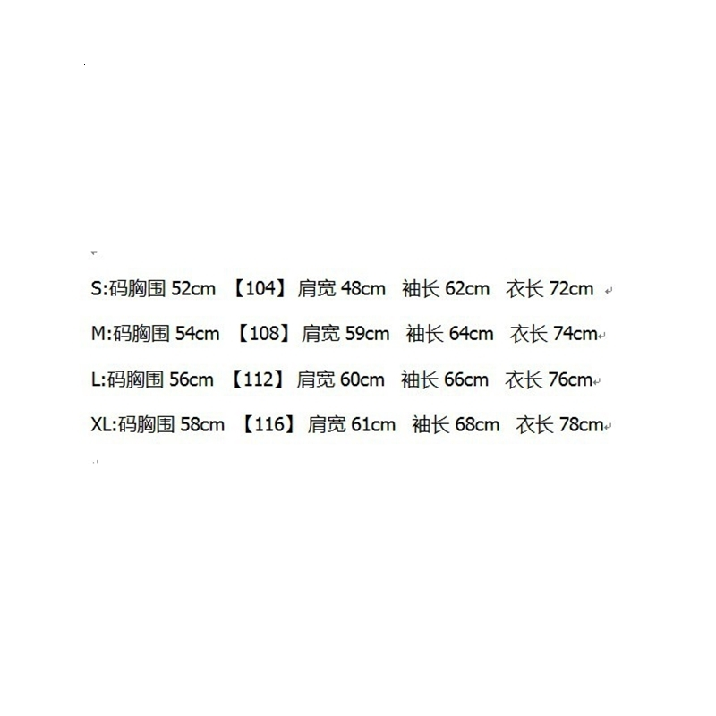 h2+Xif2nxdR3mZ01XMphQOmFiUILqvGbqbLh