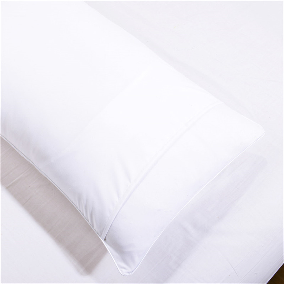 Birds Pillowcase (4)