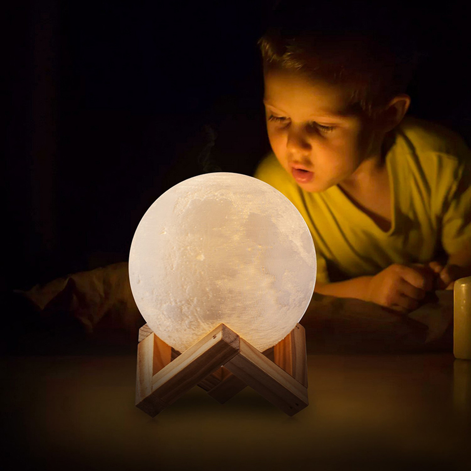 moon night light (11)