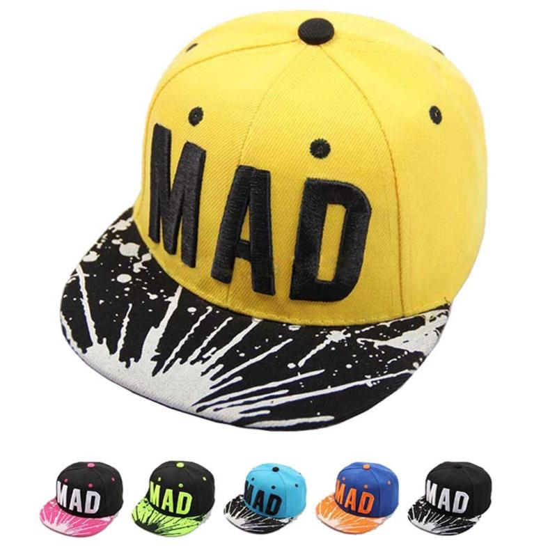 Adgjhbvn Childrens Boys/&Girls Psych Pineapple Baseball Caps Snapback Flatbrim cap Hats Hip Hop Caps Cappellini Hip Hop Cappelli da Baseball