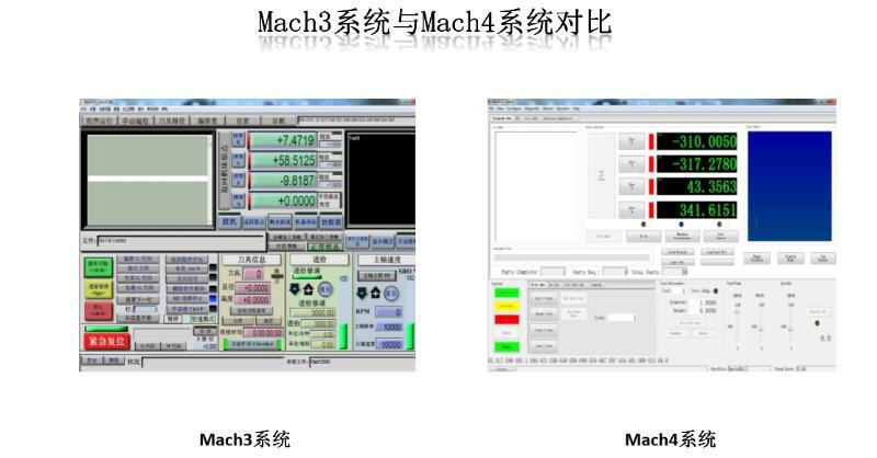 MK-Mach4 USB card (17)