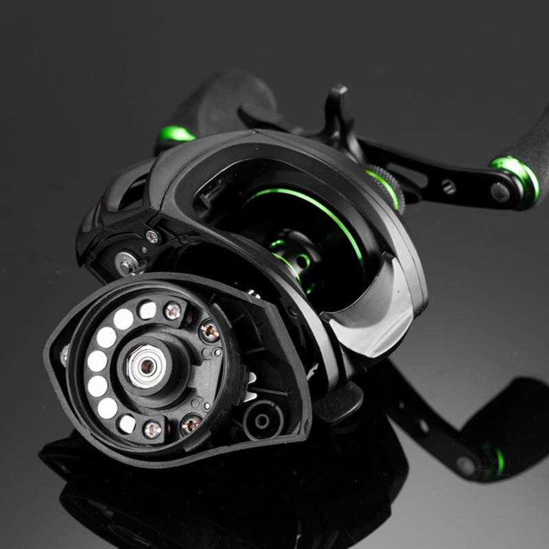 BILLINGS-Baitcasting-Reel-7-2-1-GEAR-RATIO-4-1BB-Fishing-Reel-5KG-Max-Drag-Left (2)