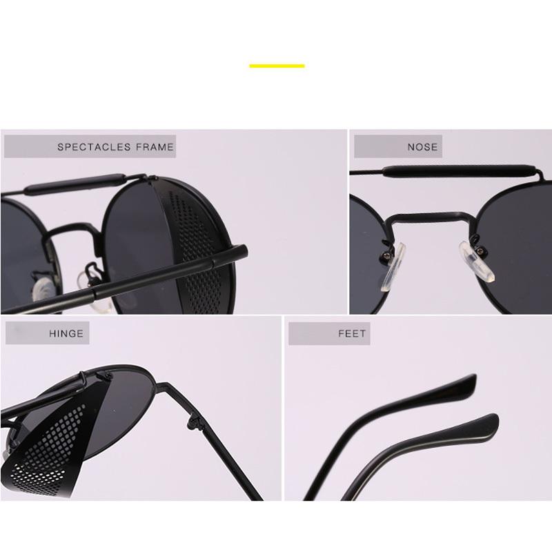 eye glasses (15)