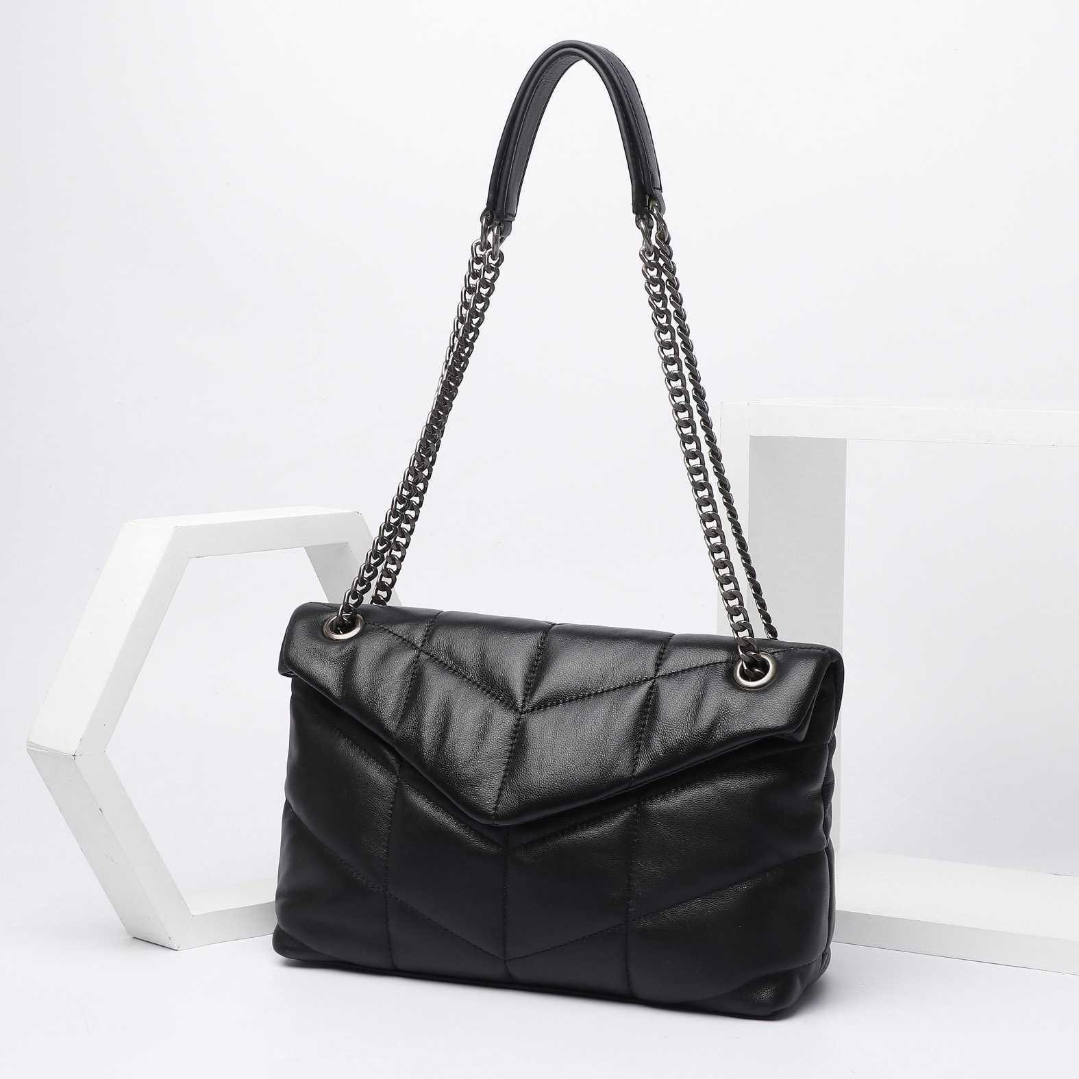 Designer luxury handbags purses womens luxury designer bag handbags main designer shoulder messenger bag men crossbody bags purse