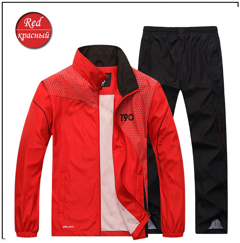 Witkey-Yoga-Pants-Women-High-Waist-Yoga-Leggings-Fitness-Sport-Leggings-Women-Training-Tights-Running-Pants_09
