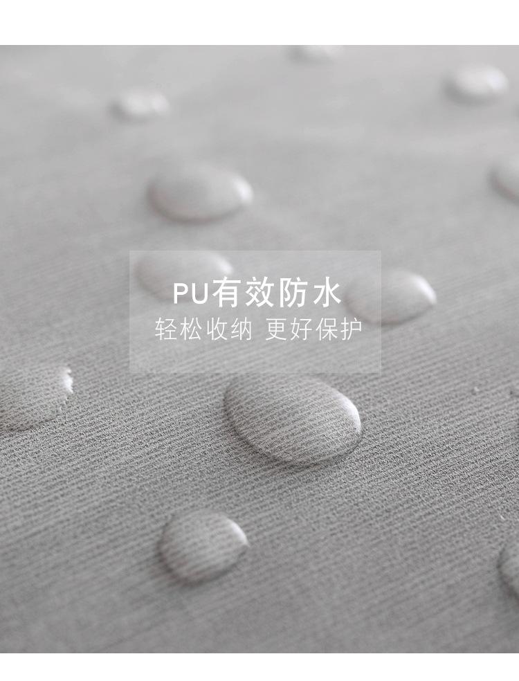 Cosmetic Bag_03.jpg