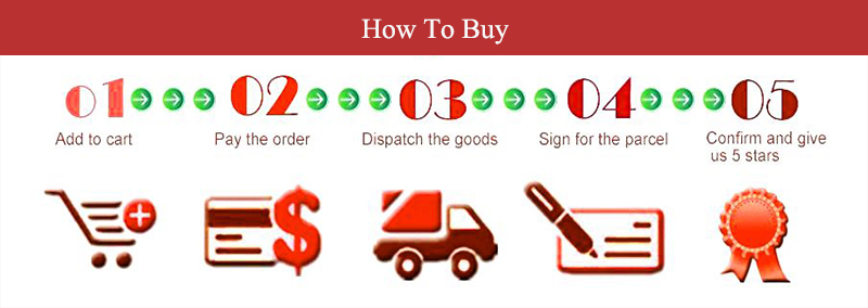 how to buy 01