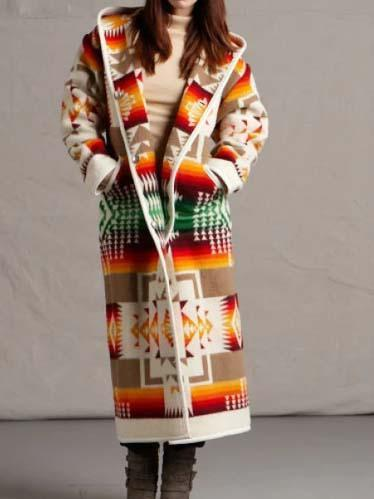 Reversible_Long_Coat_Chief_Jos