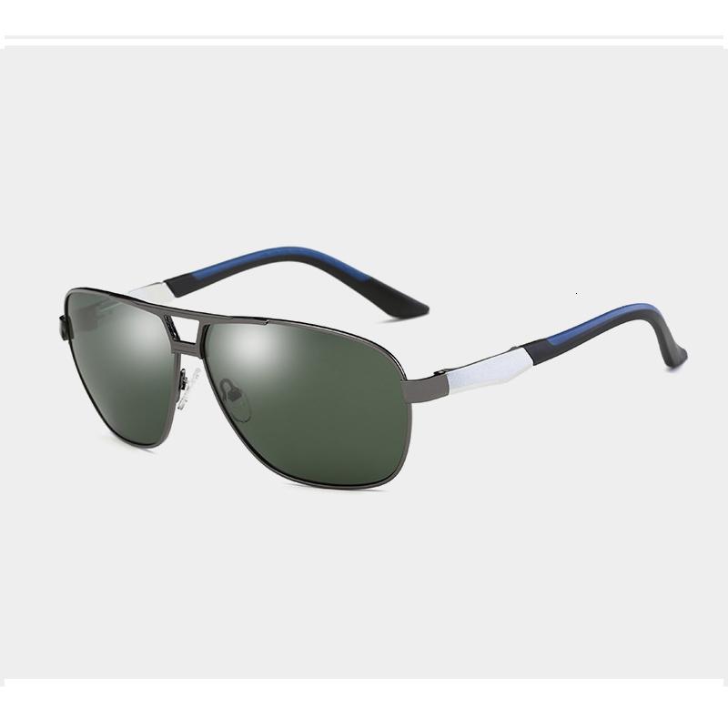 half frame glasses (17)