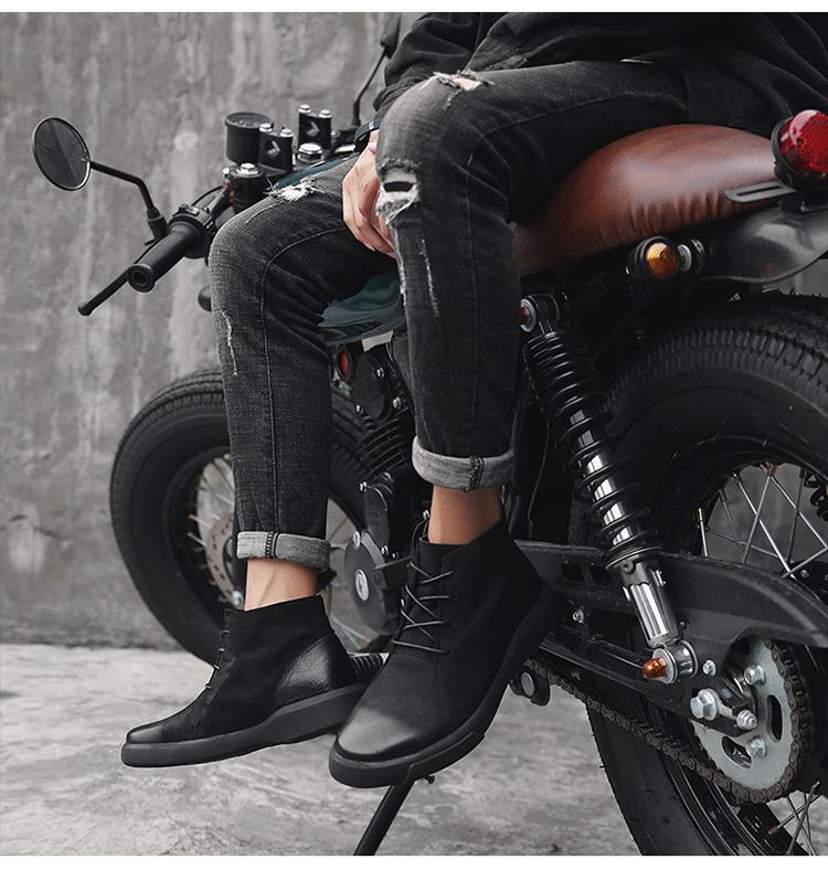 fashion boots men (16)