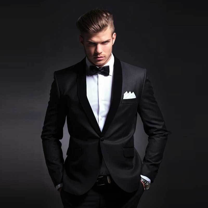 men suits for wedding 5 (47)