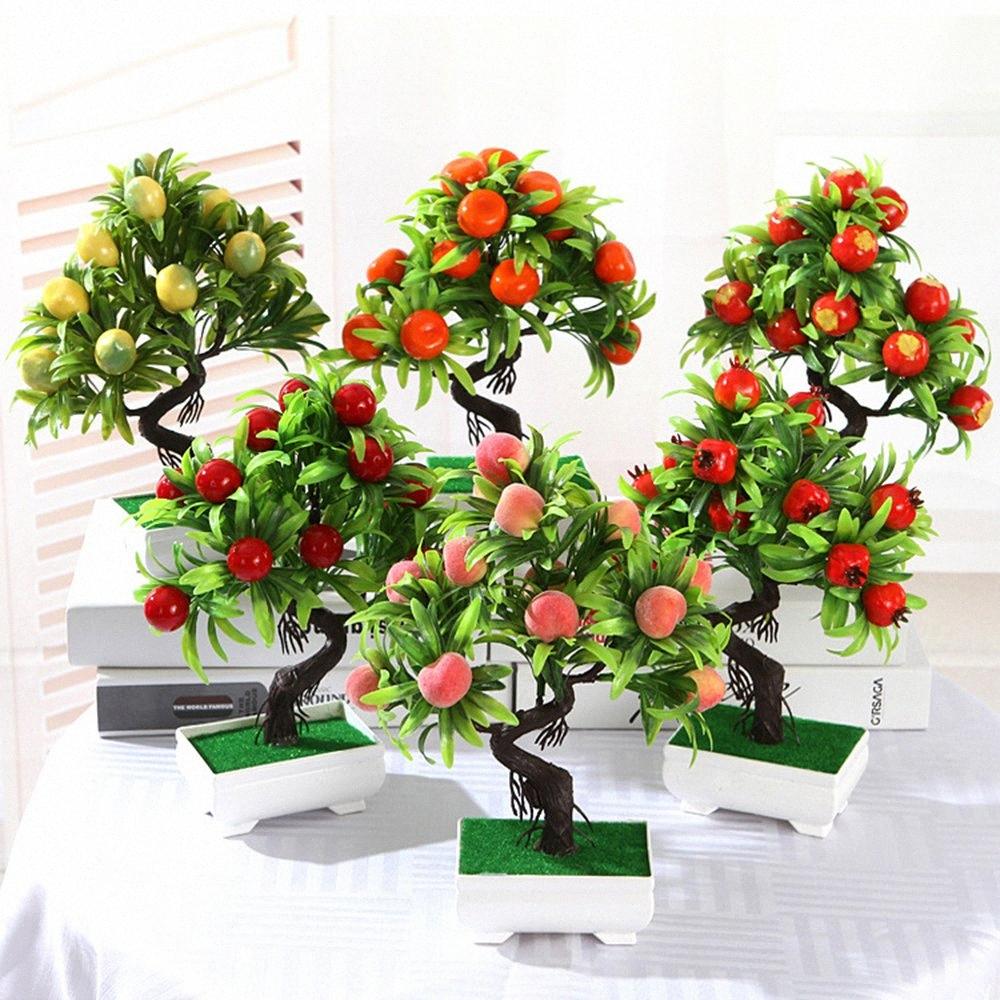 Wholesale Bonsai Orange Tree In Bulk From The Best Bonsai Orange Tree Wholesalers Dhgate Mobile