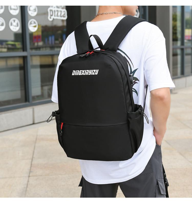 waterproof backpack (14)
