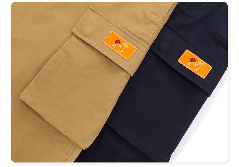 Pants 016