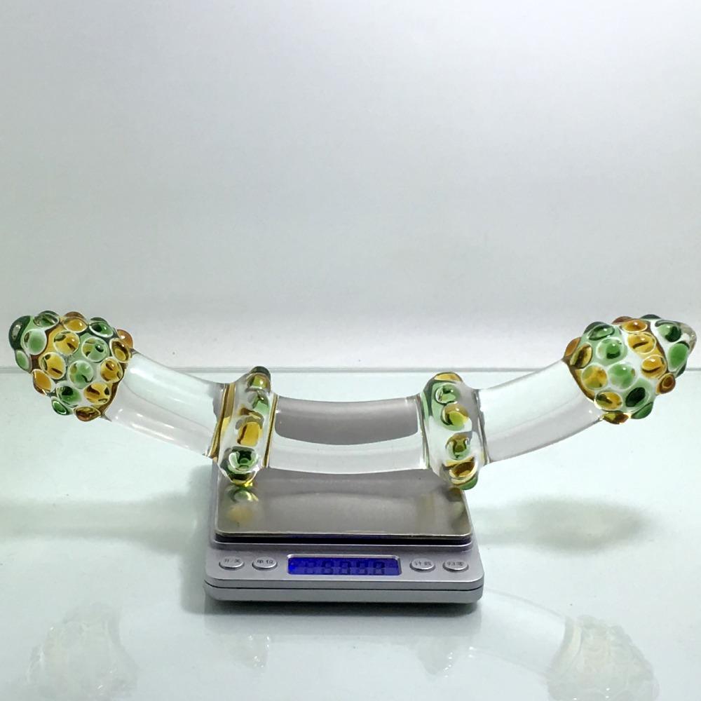 glass dildo (12)
