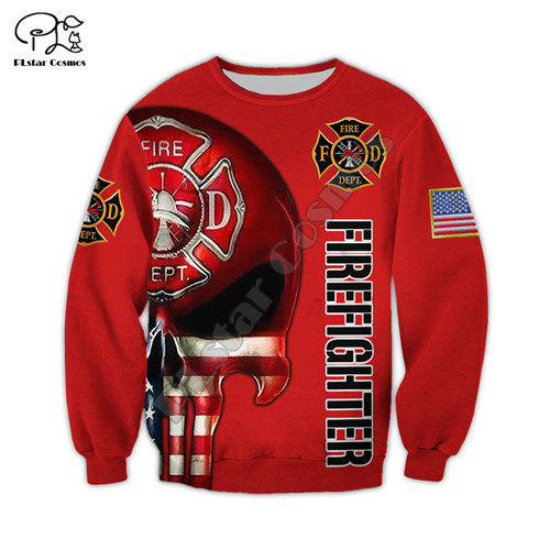 firefighter-3d-all-over-printed-clothes-lh0859-long-sleeved-shirt