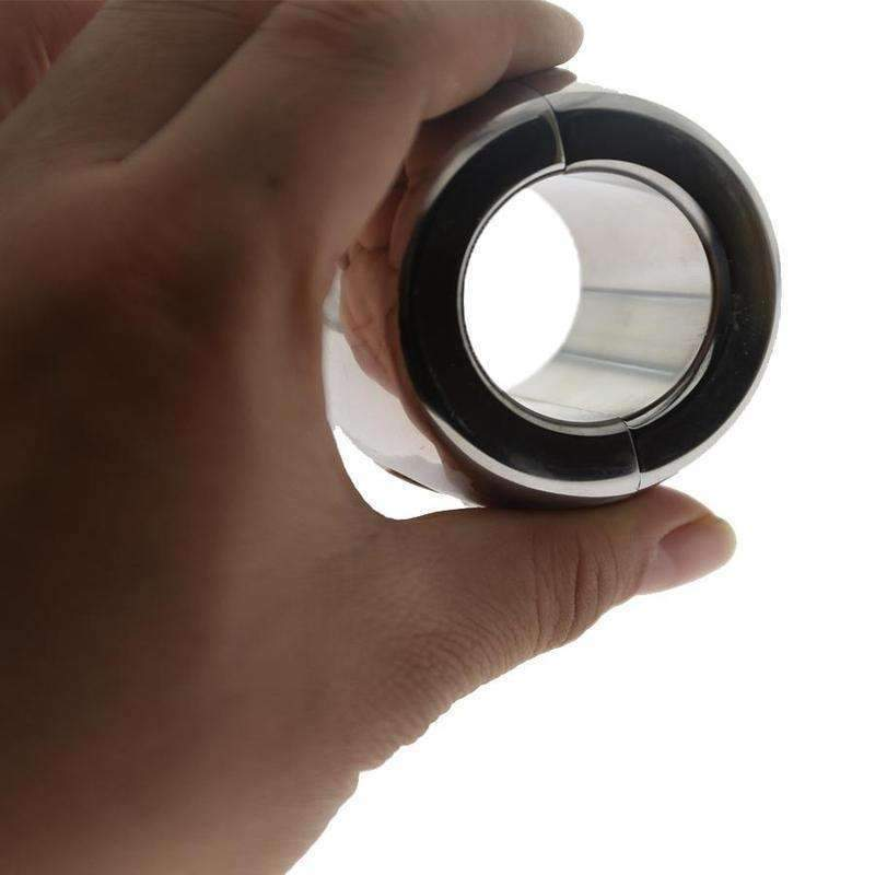 oval-ball-stretchers---3-sizesoxy-shopoxy-shop-11543436_2000x