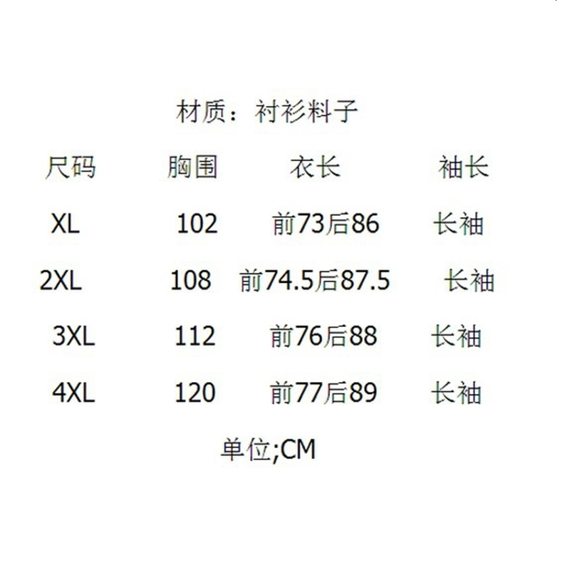 h2+Xif2nxdR3mZ01XMpiQMpS3R1qe7mydrm8