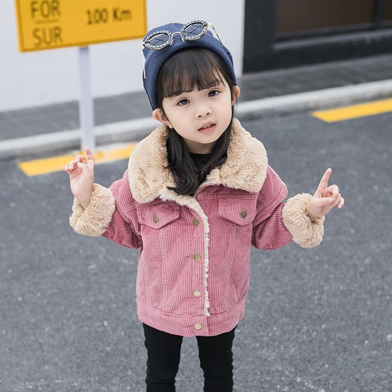Autumn-winter-children-s-clothing-jacket-boys-girls-warm-jacket-children-s-baby-rabbit-plush-thick (4)