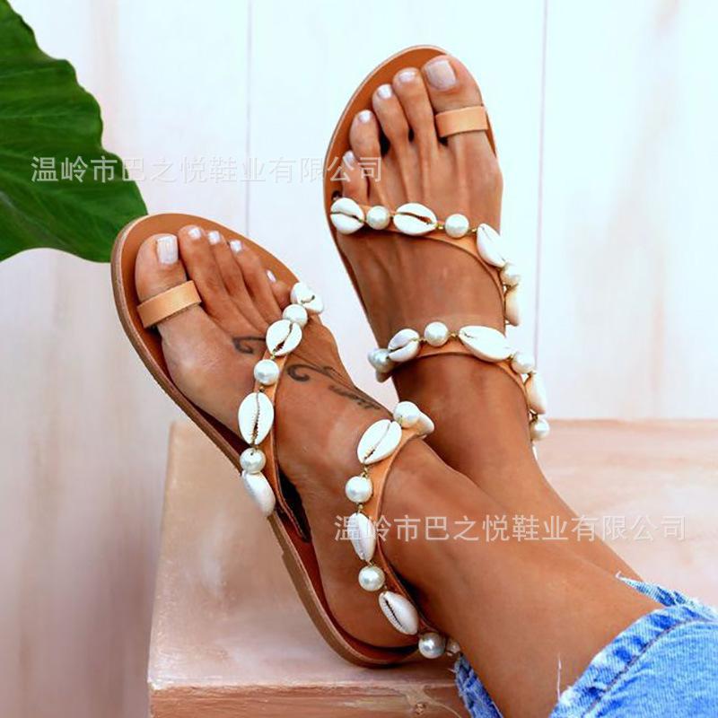 Women-Sandels-Shoes-Summer-202