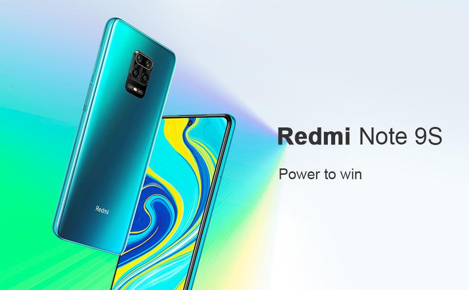 Redmi-Note-9S-_01