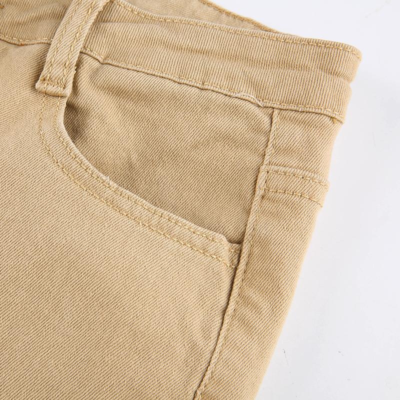 Khaki Pant (4)