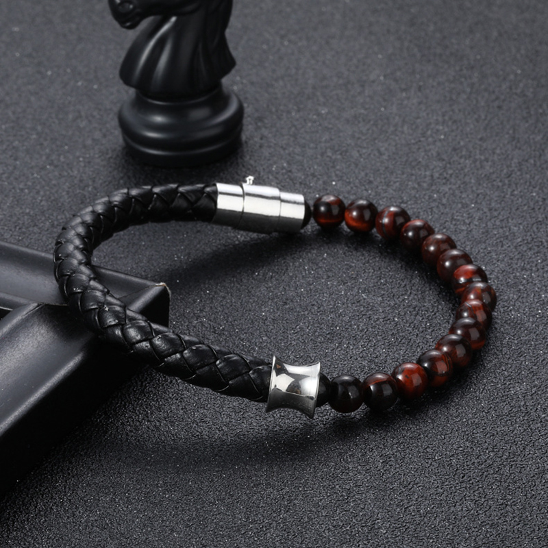 Mens Bracelet (1)