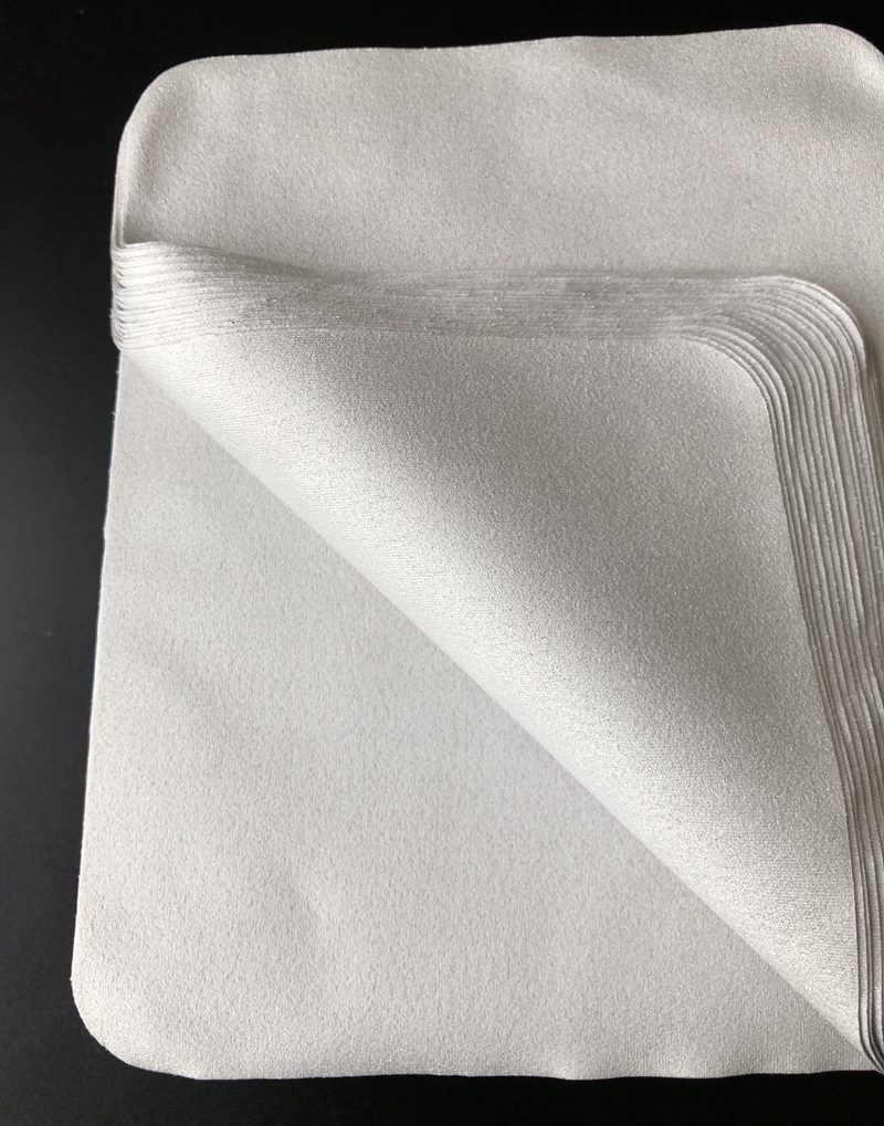 cloth cleaning microfiber 0486 details (4)