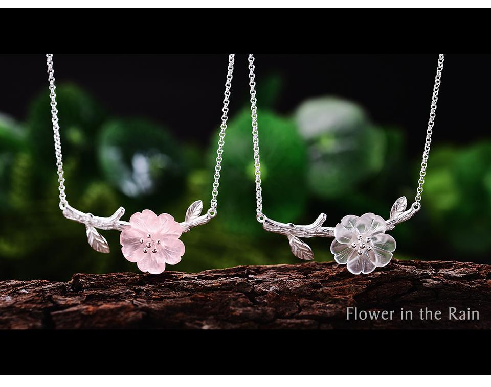 LFJF0027-Flower-in-the-Rain_02