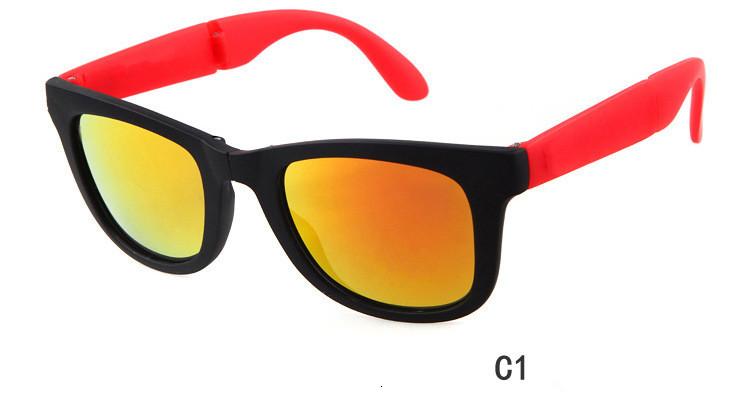 Classic Men Sunglasses For women Vintage Brand Design Retro Sun glasses Styles Glasses UV400 Protect High Quality Eyeglasses