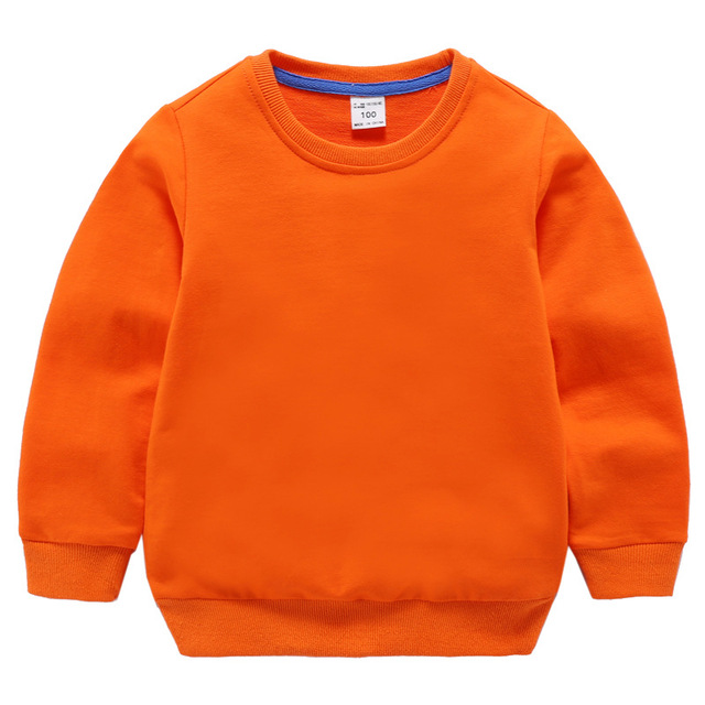 VIDMID-Baby-Boys-cotton-kids-hoodies-girls-chlid-Clothes-Kids-sweatershirts-hoodies-sweater-Children-s-clothing.jpg_640x640 (1)