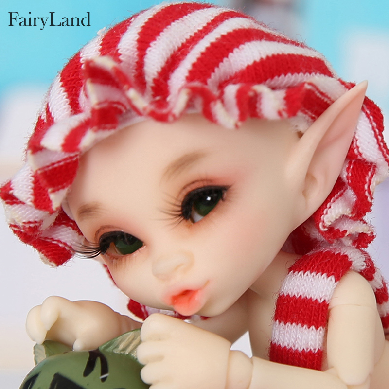 Fairyland Bjd Online Shopping Buy Fairyland Bjd At Dhgate Com