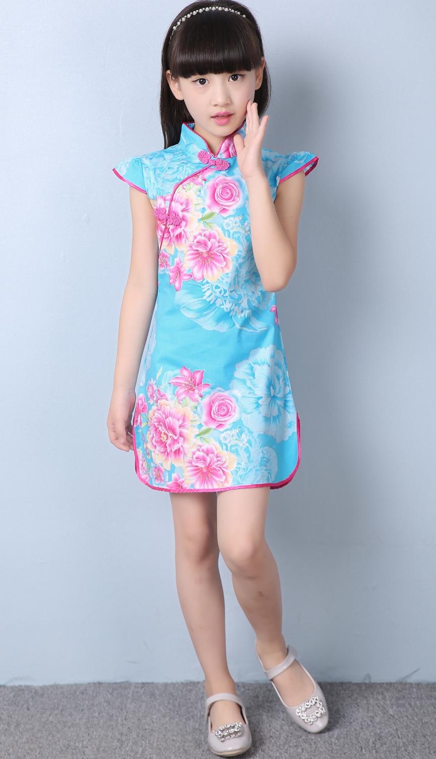 Linda new produts GGUUCCII Black White Navy Blue Bee Ace perfect veison Baby & Kids Clothing